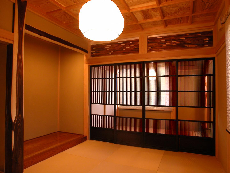 栃木市-リフォーム-店舗住宅-新築.JPG