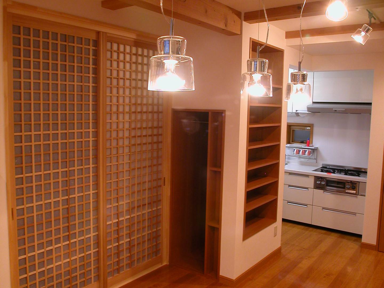 鹿沼市-lifehouse-工務店.JPG
