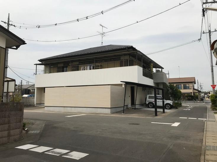 小山市-施工-リノベーション-リフォーム.jpg