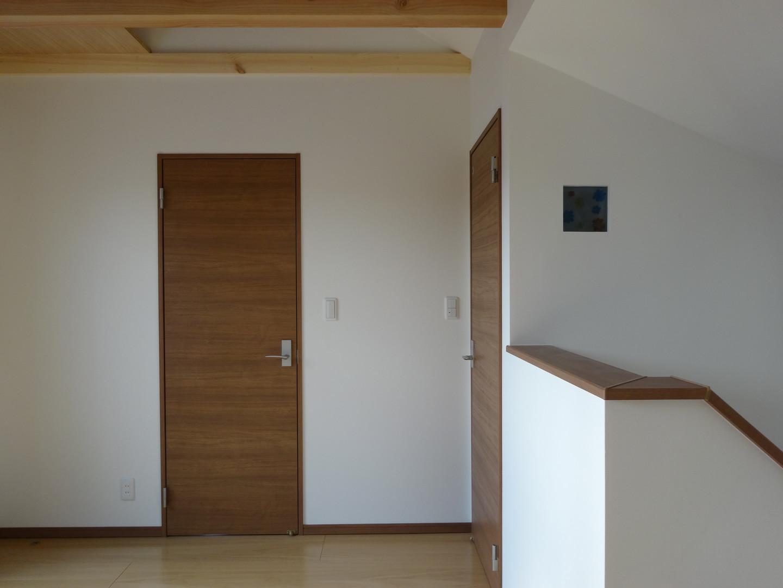 栃木市-設計事務所-注文住宅-新築.JPG