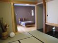 栃木市-注文住宅-新築.JPG