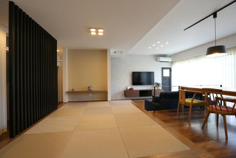 小山市-lifehouse-施工事例-工務店.JPG