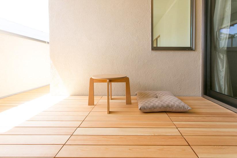 lifehouse-おしゃれ-家-マイハウス.jpg