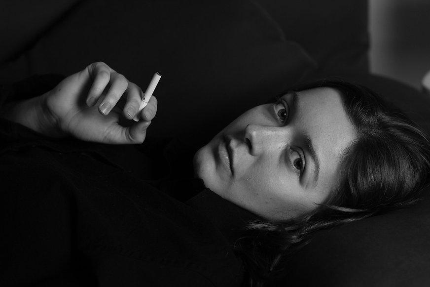 tabac#addiction#sophrologie#tewari.jpg