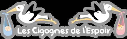 cigognes.png