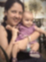 IMG_0545_edited_edited.jpg