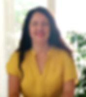 tewari-nice06-sophrologue-acupressure_edited_edited_edited.jpg