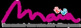 logo-maia.png