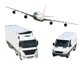 Transport - Plane, Van And Truck.jpg