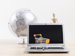 Online Shopping Concept.jpg