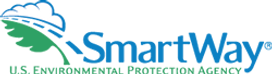 smartway_epa_logo-web250.fw_.png