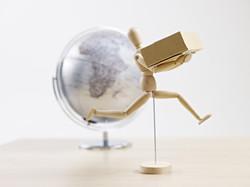 Global Delivery.jpg