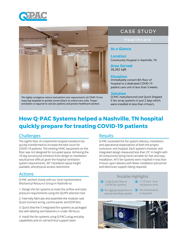 COVID Hospital Case Study.png