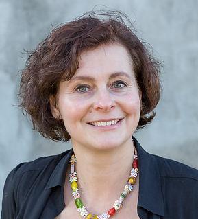 Katrin Bächle
