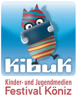 KiBuK-Logo 2013
