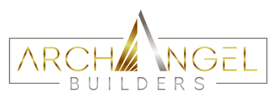 Archangel%20Builders%20final%20White%20S