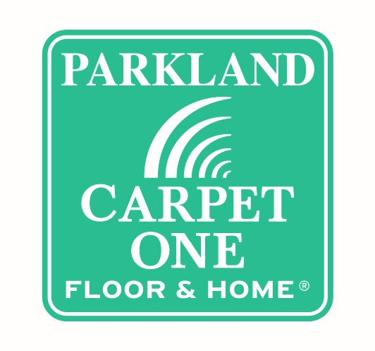 Parkland Carpet One Regina