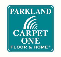 Parkland Carpet One Regina