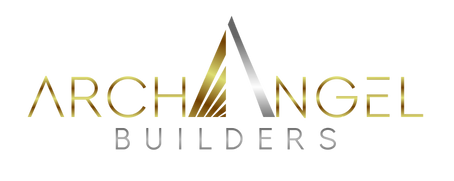 Archangel Builders final010.png
