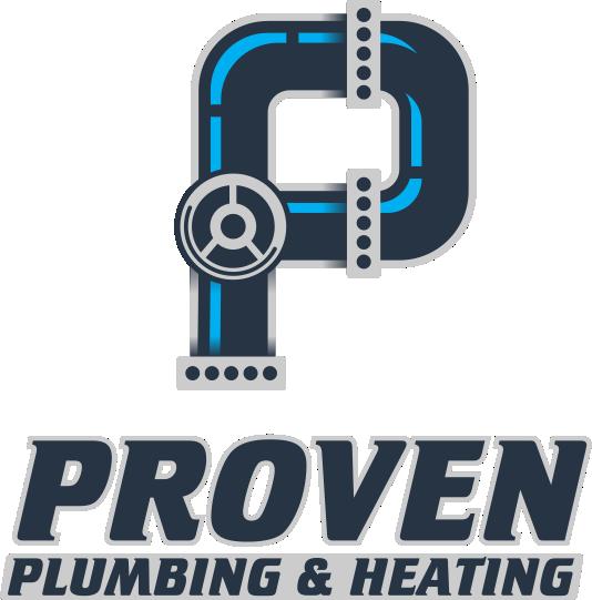 Proven Plumbing