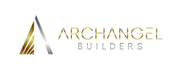 Archangel Builders final014.png