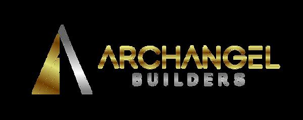 Archangel Builders final014.png