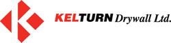 Kelturn Drywall Ltd.