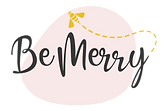 BE_MERRY LOGO 300x200.png