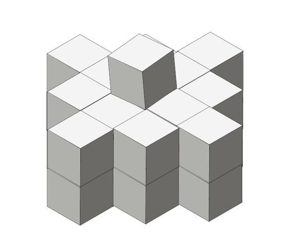 砌不到的圖 (3)