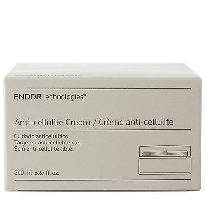 Endor Crème Anti-cellulite