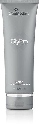 Glypro lotion raffermissante SkinMedica