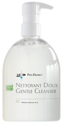 Nettoyant doux ProDerm 485ml