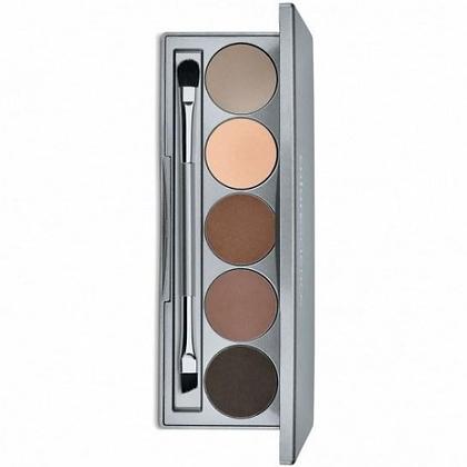 Palette pour sourcils Colorscience