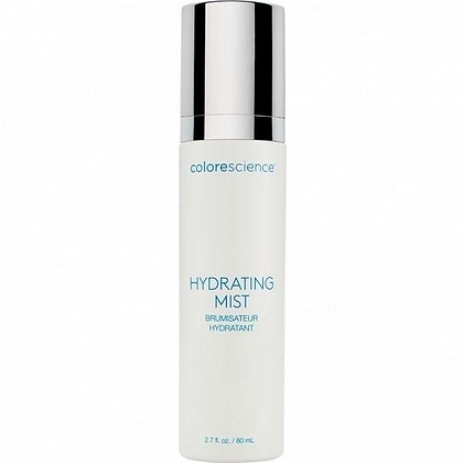 Hydrating mist Colorscience