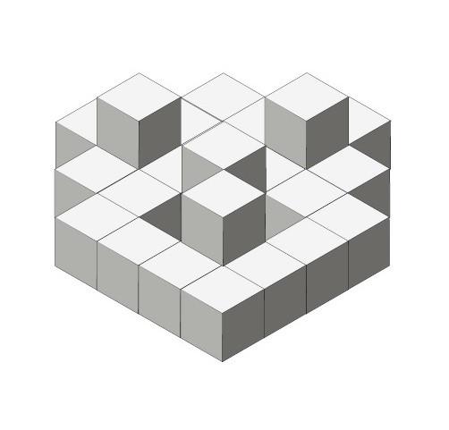 砌不到的圖 (2)