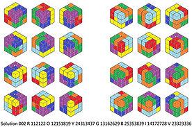 Solution 002 R 112122 O 12151819 Y 24313