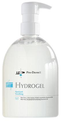 Hydrogel ProDerm