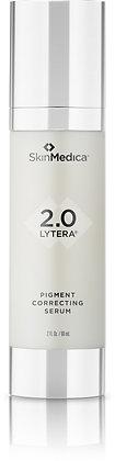 Lytera 2.0