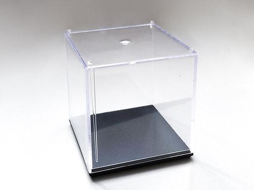 展示盒 Gift Set