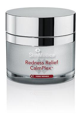 Apaise-rougeur CalmPlex SkinMedica
