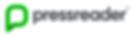 Logo Pressreader.png