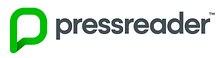 Logo Pressreader.png