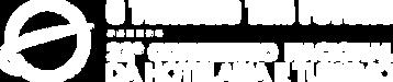 Logo Congresso AHP_Albufeira_branco.png