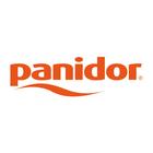 Panidor
