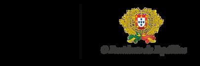 Selo do Alto Patrocínio do Presidente da República Portuguesa