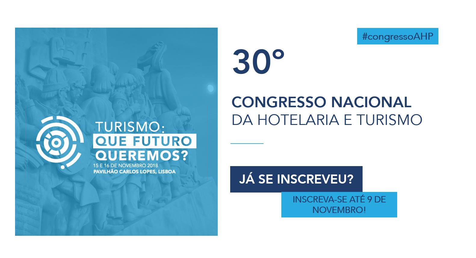 (c) Congressoahp.pt