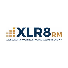 XLR8RM