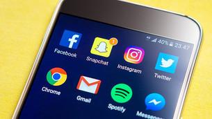8 Ways To Keep Your B&B's Social Media Followers Engaged