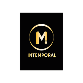 Mensagem Intemporal