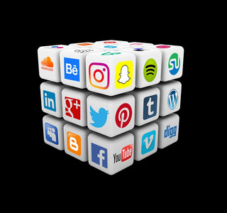 7 Smart Social Media Practices For Hotels In 2017